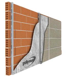 C mara de aire archivos toolman desde colgar un cuadro - Aislante humedad paredes ...
