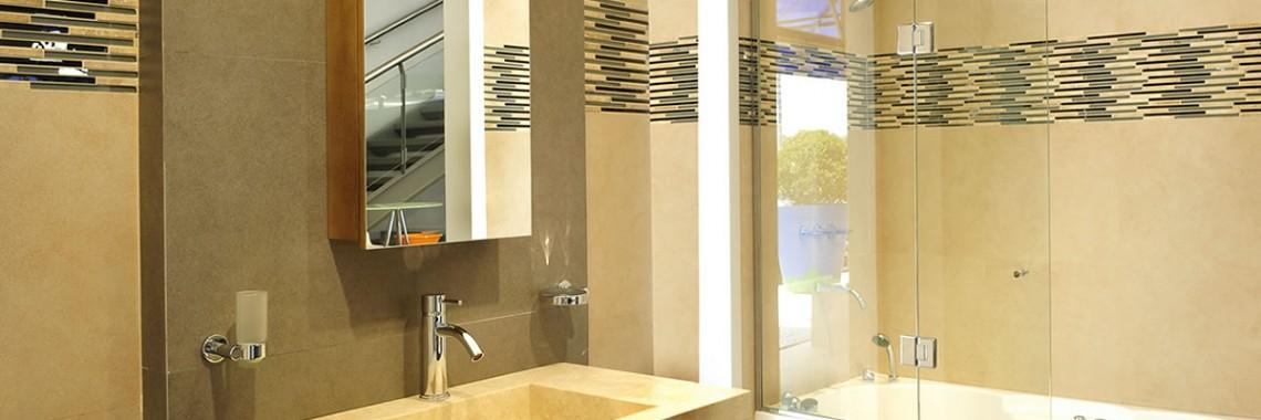 reforma baño www.toolman.es