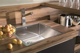 encimeras de madera estas son tpicas en las cocinas nrdicas son muy estticas y agradables a la vista
