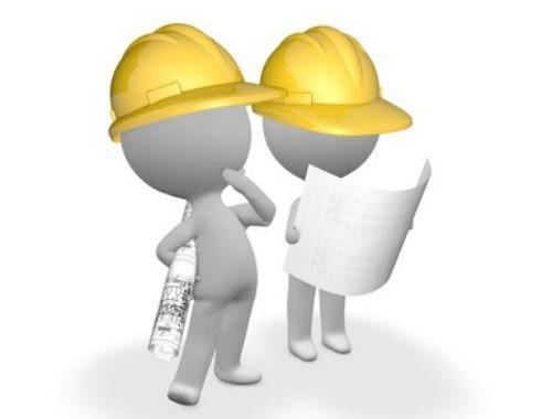reforma vivienda toolman