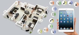 reforma casa toolman.es