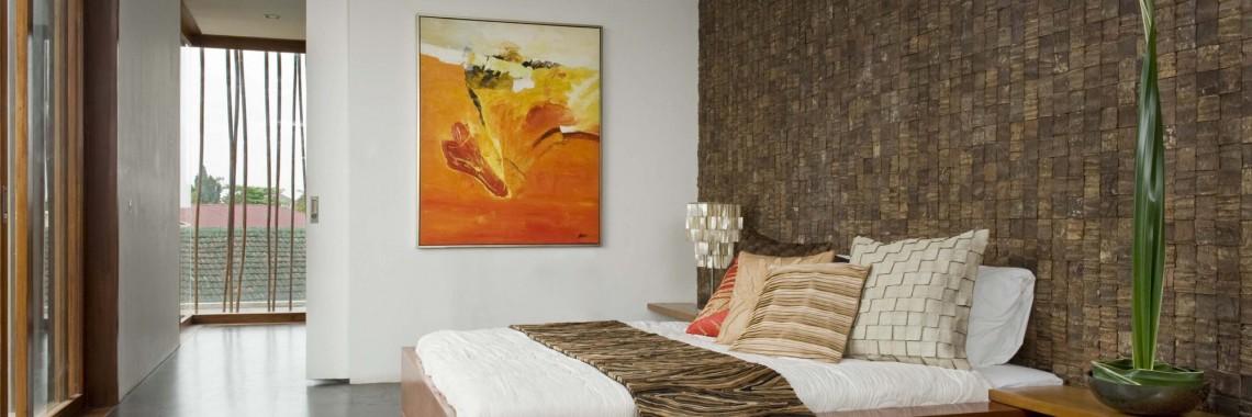 dormitorio6