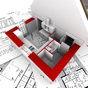 Quiero reformar mi casa primeros pasos - Quiero reformar mi casa ...