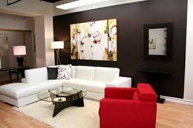 reforma casa salón