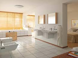 presupuesto reforma baño toolman