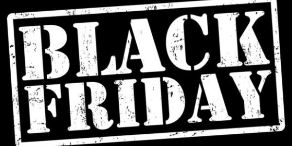Hasta un 30% de descuento en la semana de Black Friday con Toolman en tu bono de reformas.